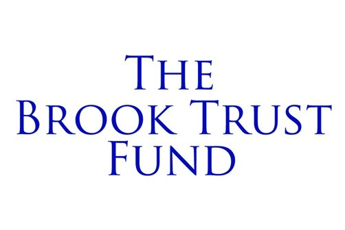 The Brook Trust Fund