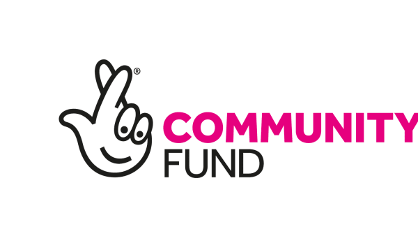 Mental Health Resource win funding from the National Lottery Community Fund